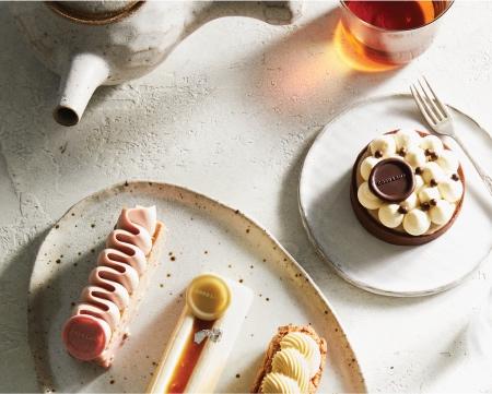 Cobb Lane Desserts